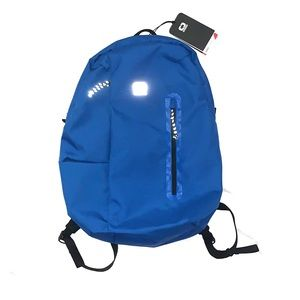 NWT Blue OGIO backpack